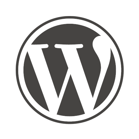 Paginas web con WordPress en Rubí
